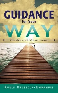 Guidance for Your Way